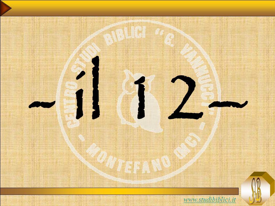 - il 12–