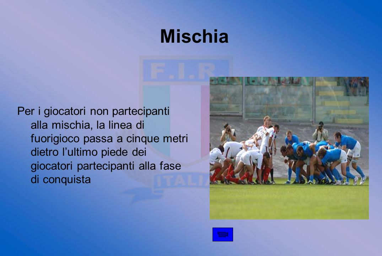 Mischia