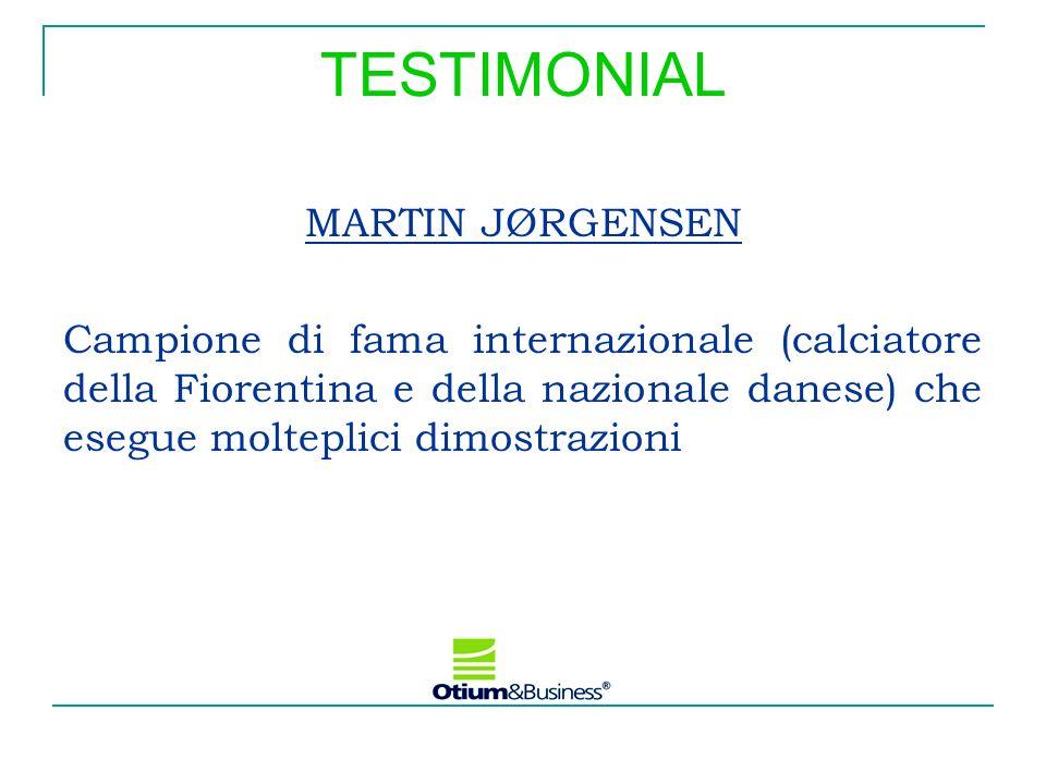 TESTIMONIAL MARTIN JØRGENSEN
