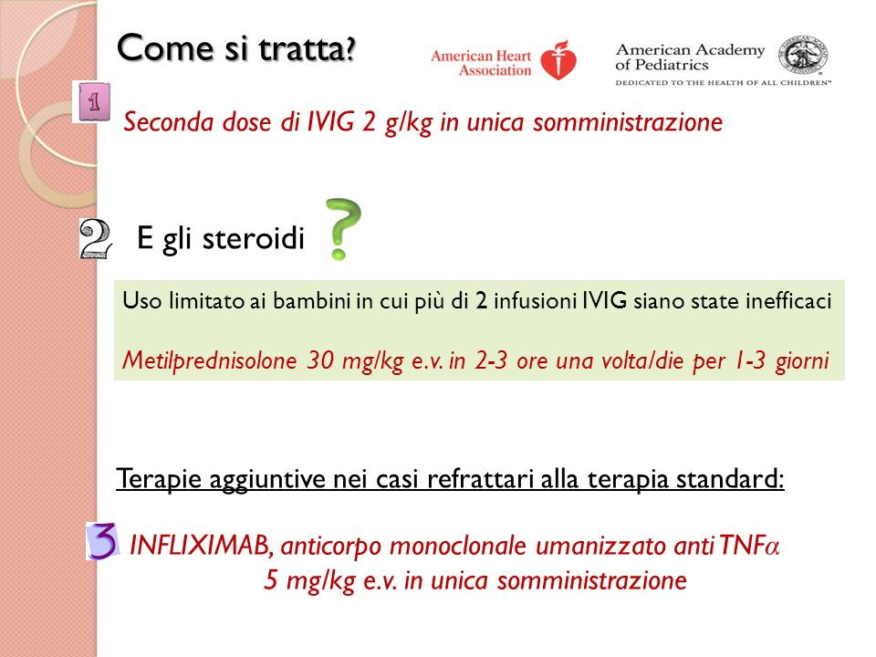 5 mg/kg e.v. in unica somministrazione