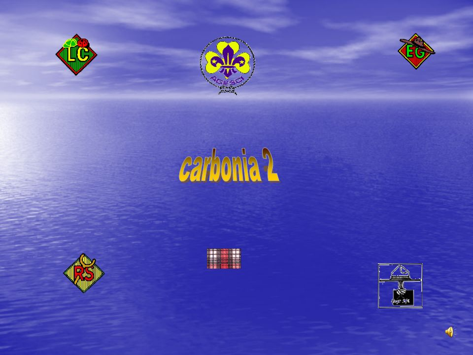carbonia 2