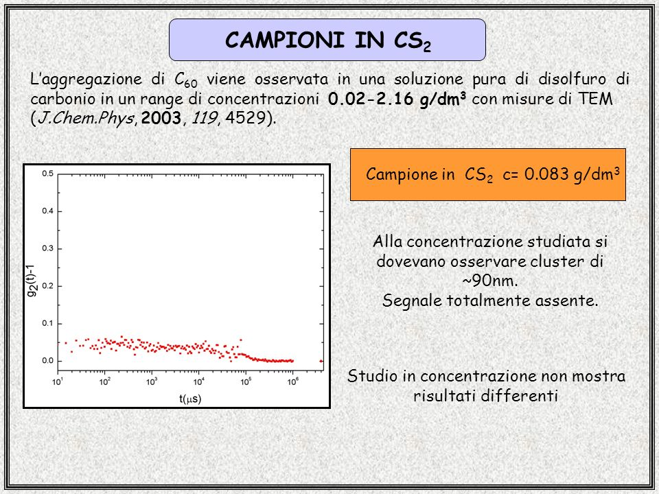 CAMPIONI IN CS2