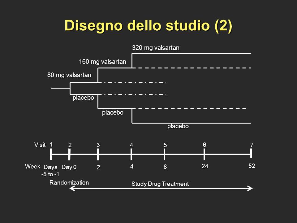 Disegno dello studio (2)