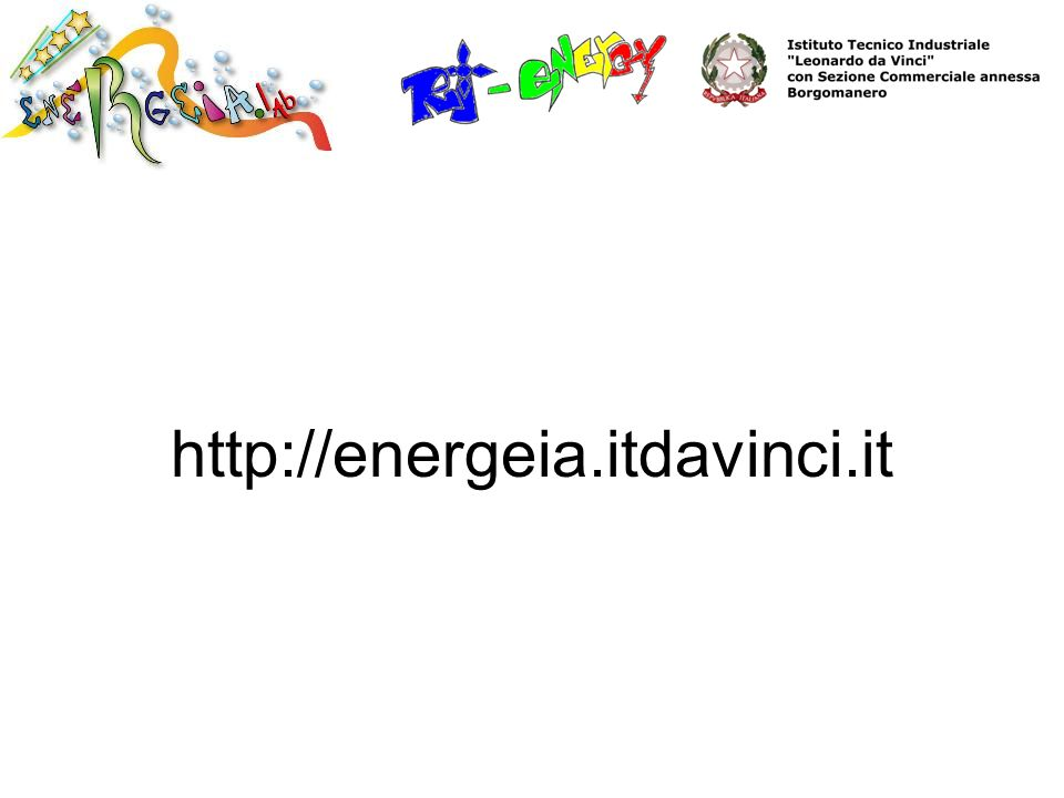 http://energeia.itdavinci.it