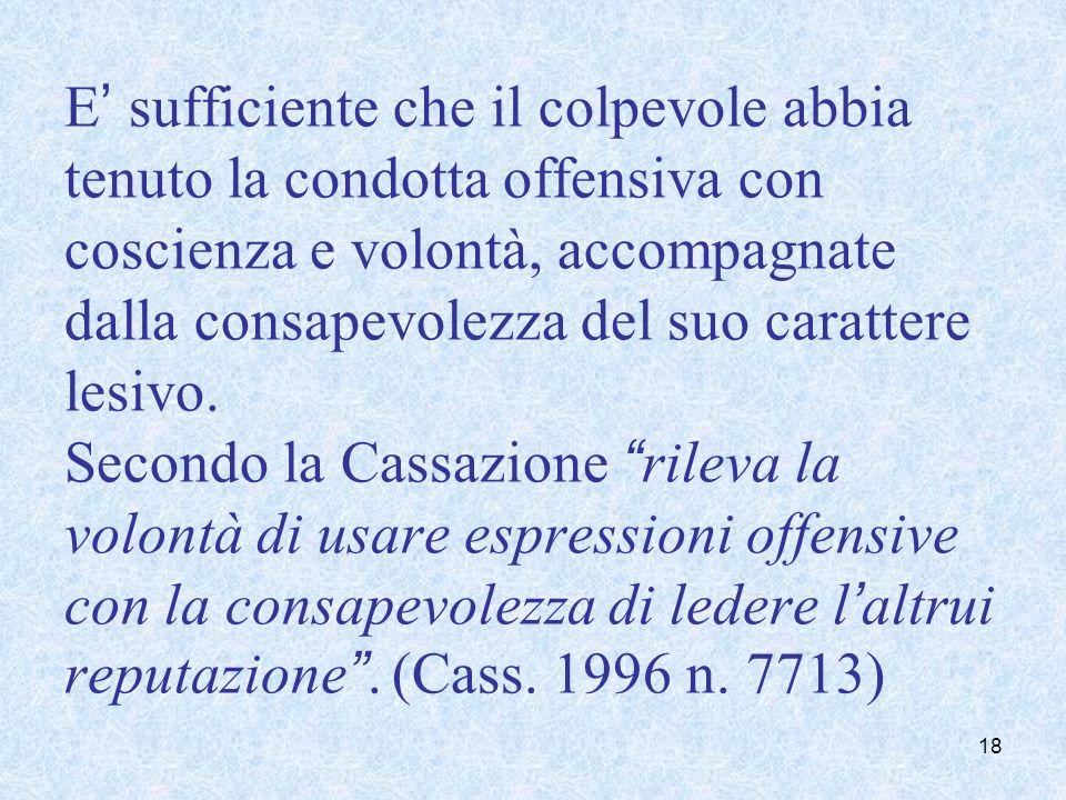 (Cass. 1990, n.