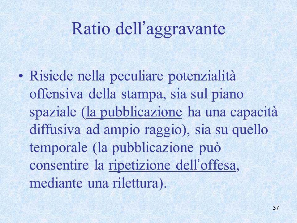 Concetto di stampa (art. 1 l. 1948, n