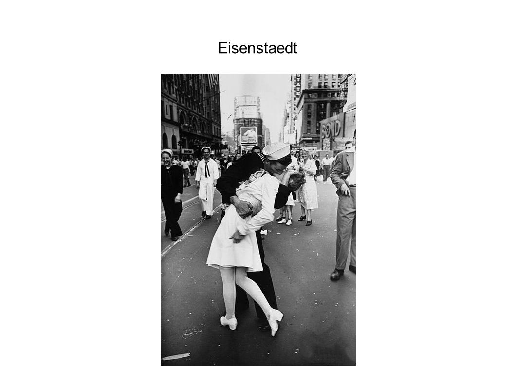 Eisenstaedt 16