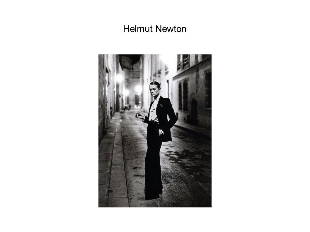 Helmut Newton 35