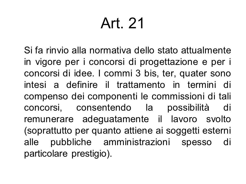 Art. 21