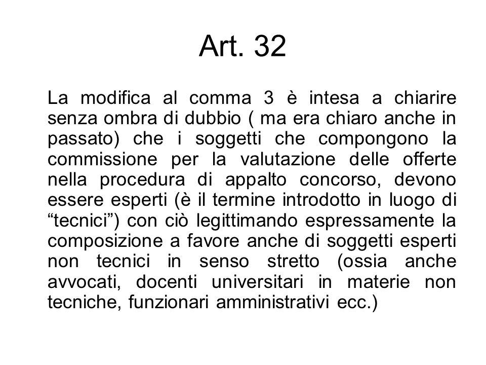 Art. 32