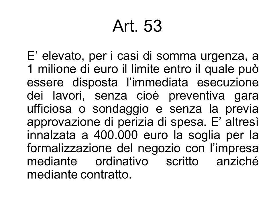 Art. 53