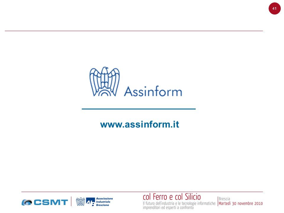 www.assinform.it