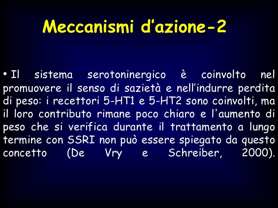 Meccanismi d'azione-2