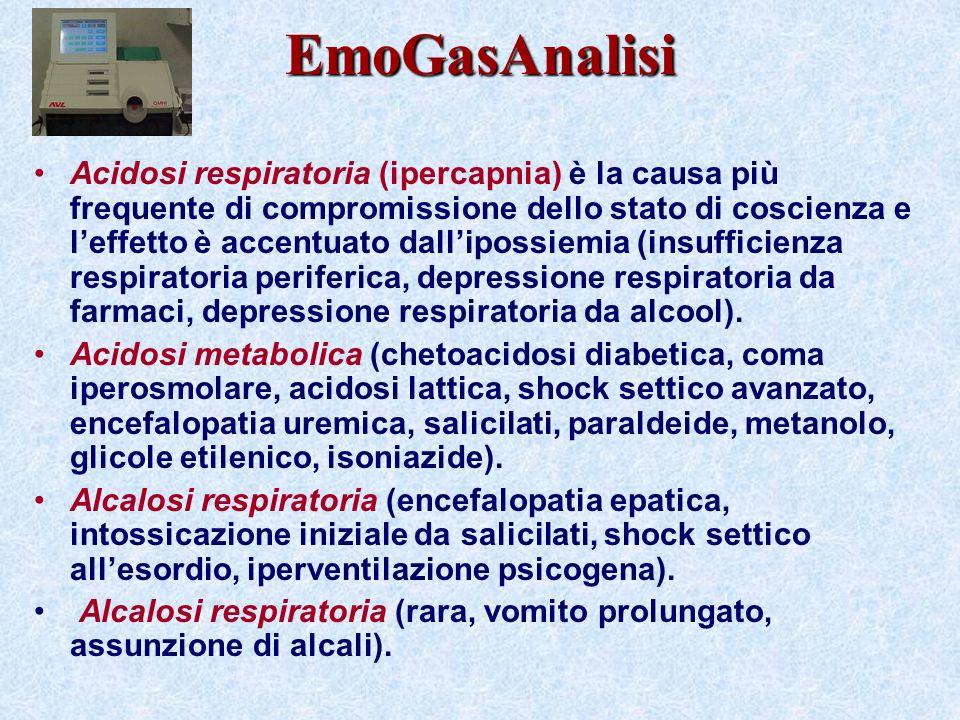 EmoGasAnalisi