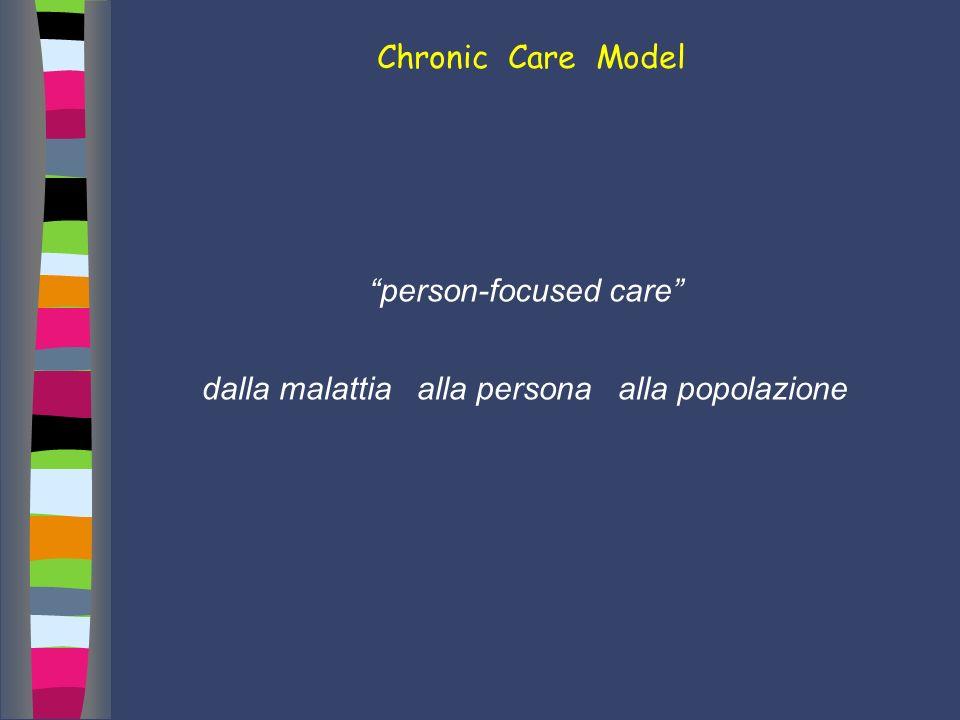 person-focused care