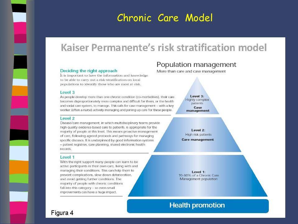 Chronic Care Model