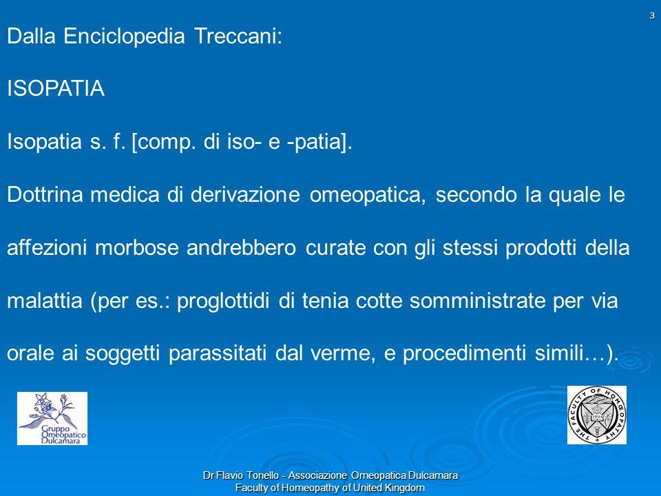 Dalla Enciclopedia Treccani: