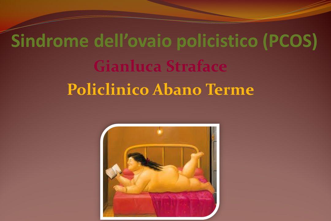Policlinico Abano Terme