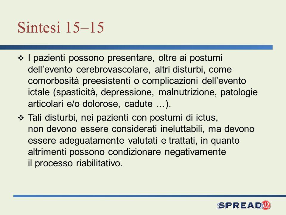 Sintesi 15–15