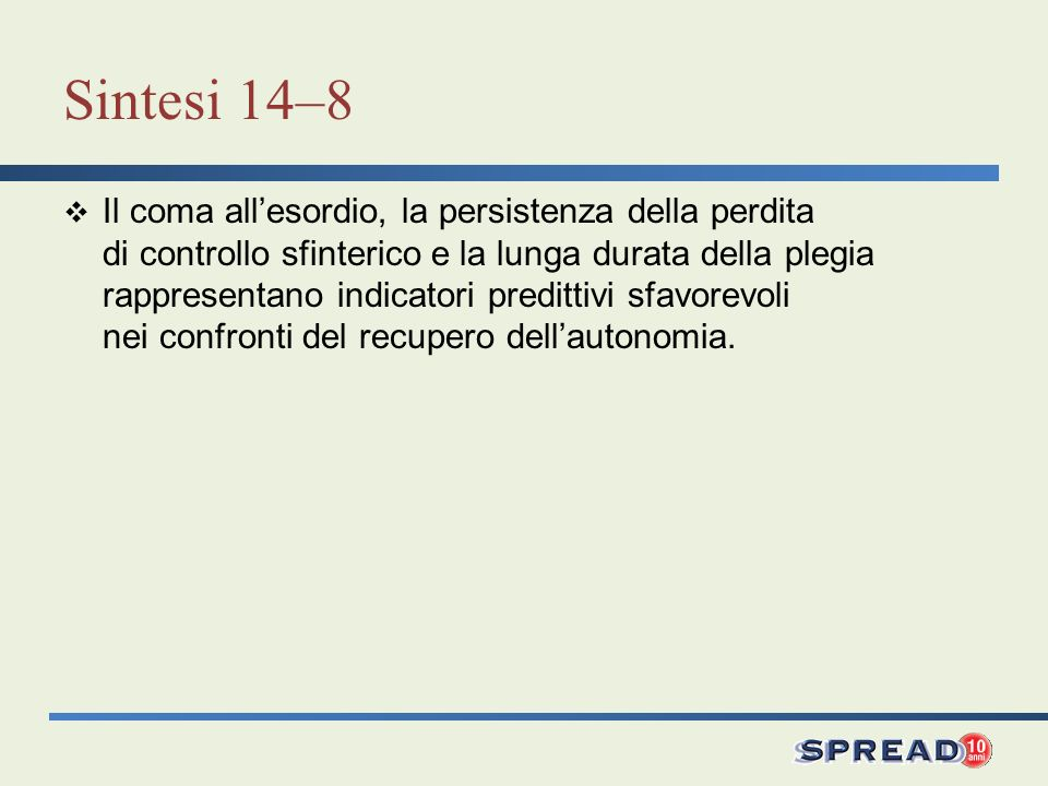 Sintesi 14–8
