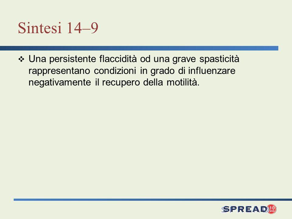 Sintesi 14–9