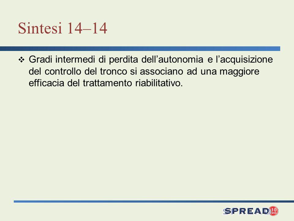 Sintesi 14–14