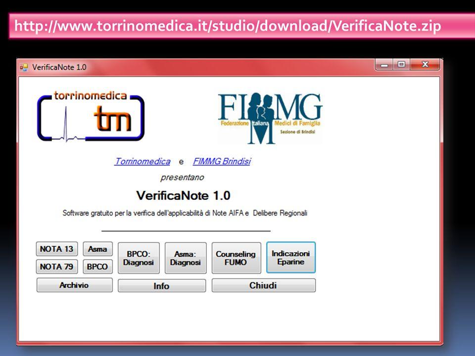 http://www.torrinomedica.it/studio/download/VerificaNote.zip