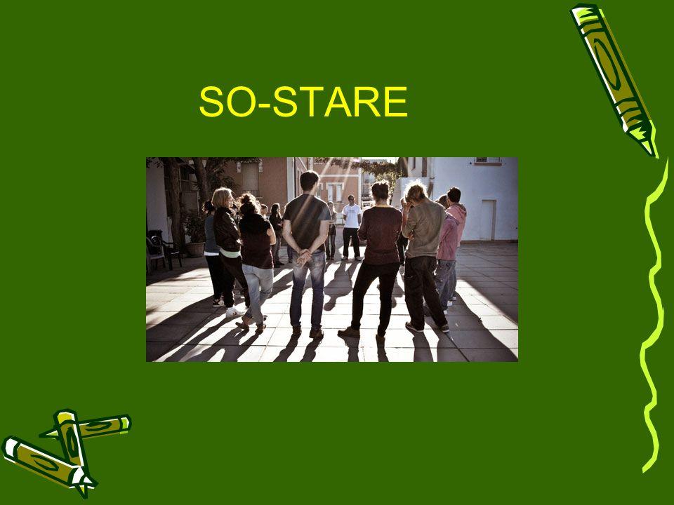 SO-STARE