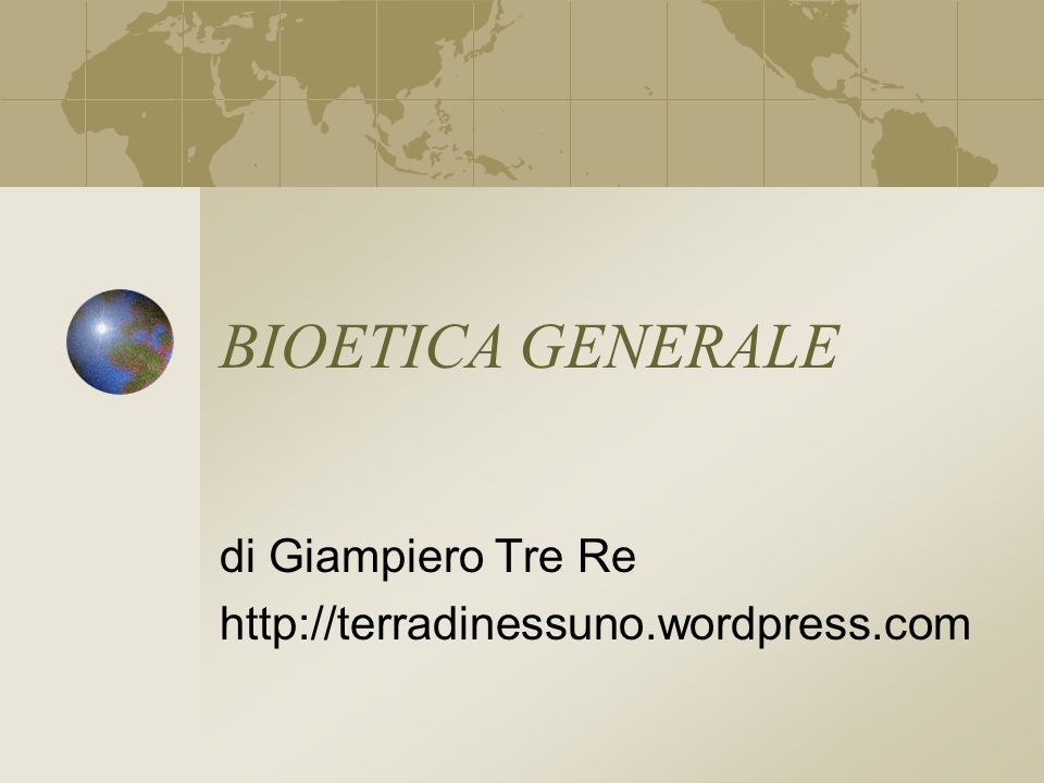 di Giampiero Tre Re http://terradinessuno.wordpress.com