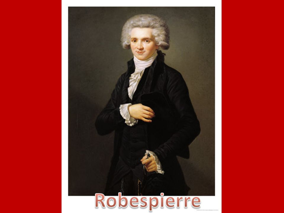 Robespierre