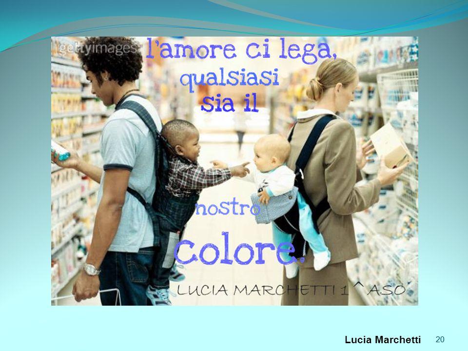 Lucia Marchetti 20