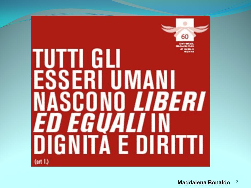 3 Maddalena Bonaldo