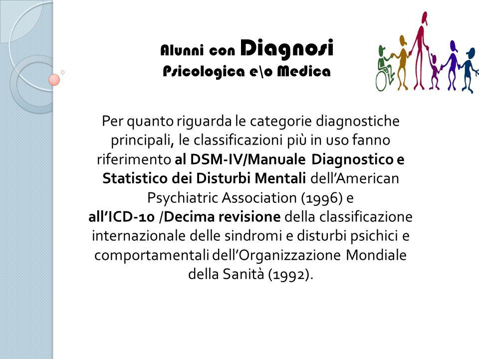 Psicologica e\o Medica