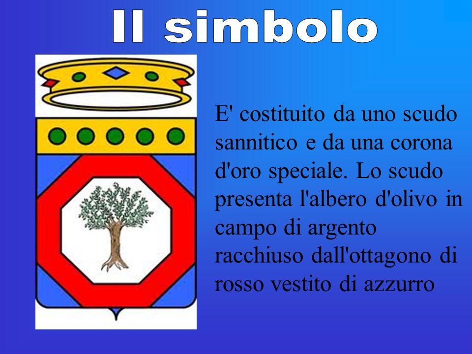 Il simbolo