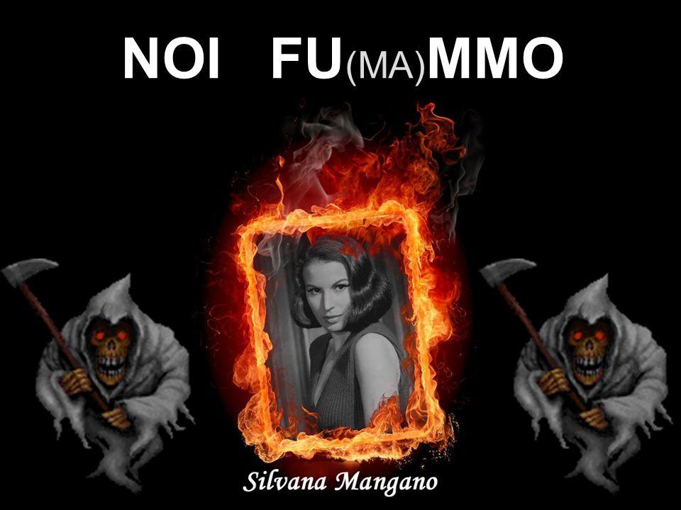 NOI FU(MA)MMO