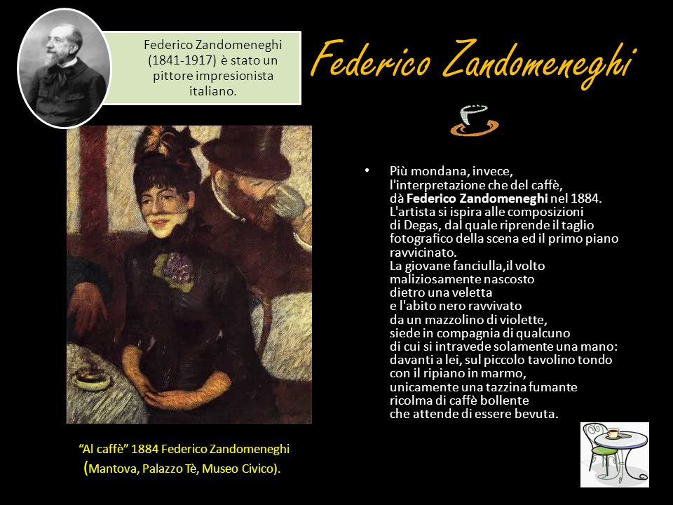 Federico Zandomeneghi