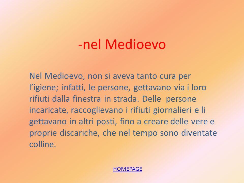 -nel Medioevo