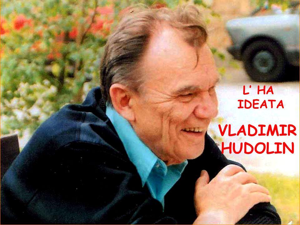 L' HA IDEATA VLADIMIR HUDOLIN 6