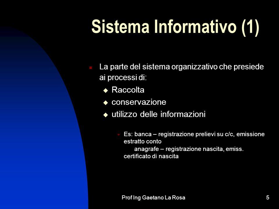 Sistema Informativo (1)