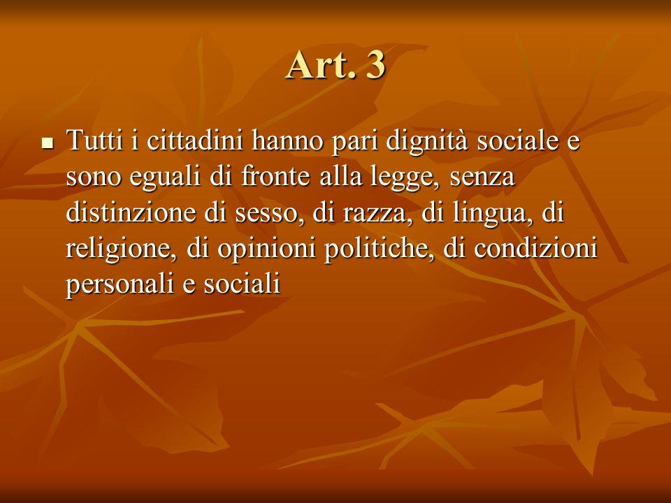 Art. 3
