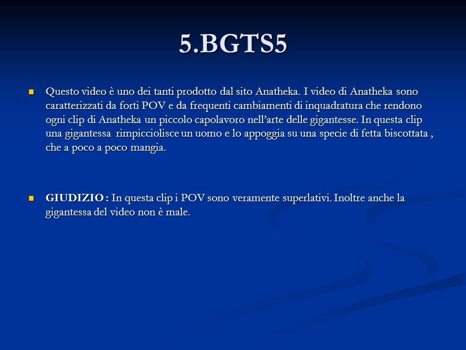 5.BGTS5