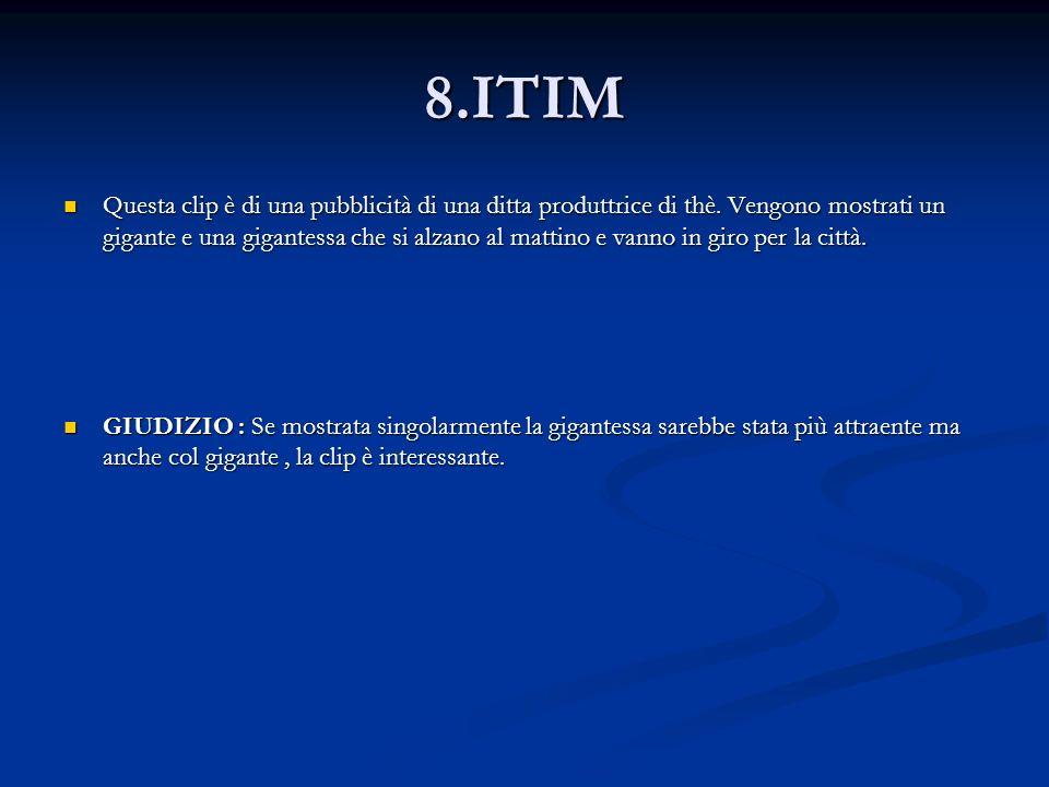 8.ITIM