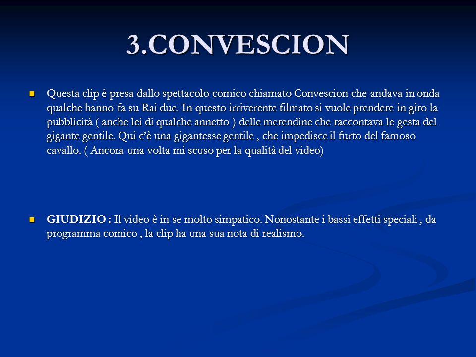 3.CONVESCION