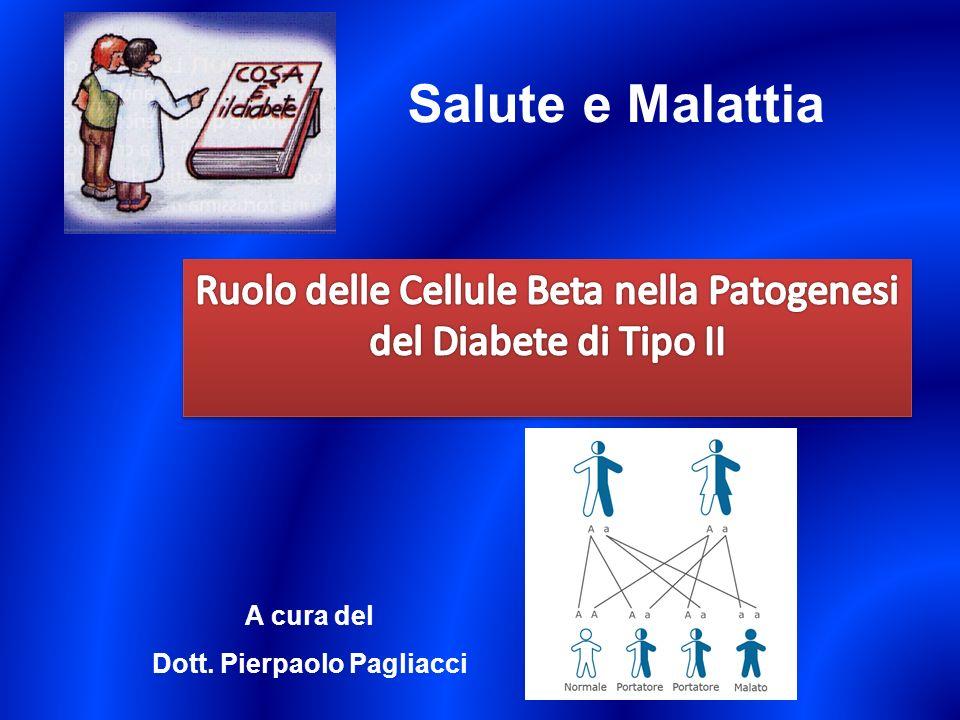 Dott. Pierpaolo Pagliacci