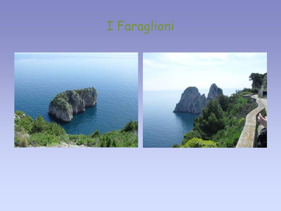 27/05/10 I Faraglioni 10