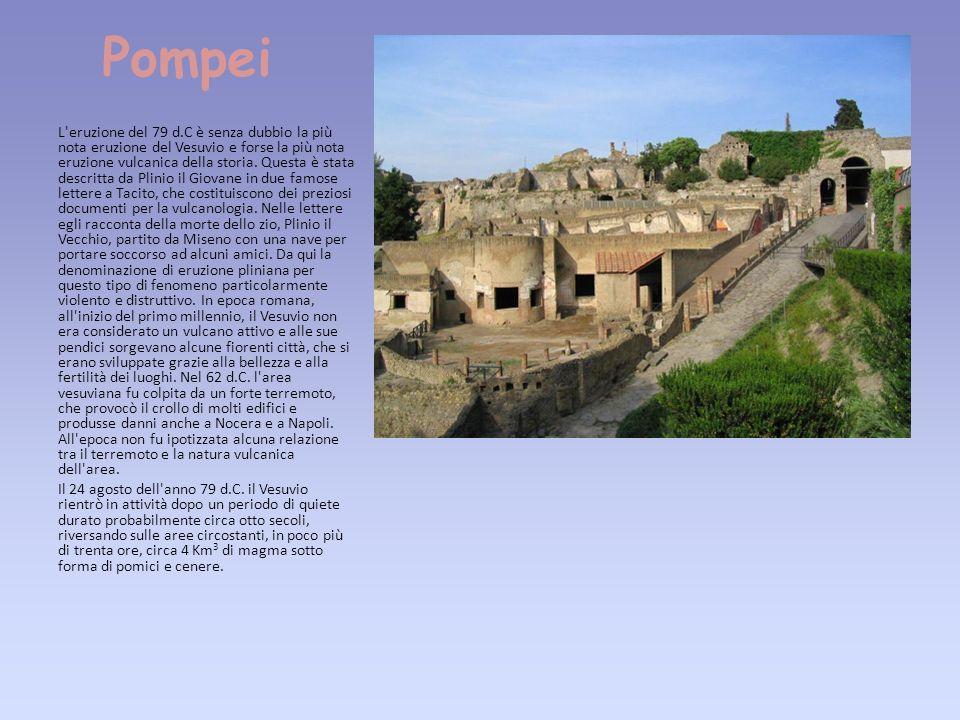 27/05/10 Pompei.