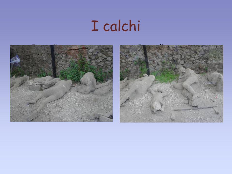 27/05/10 I calchi 12
