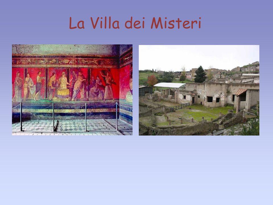 27/05/10 La Villa dei Misteri 13