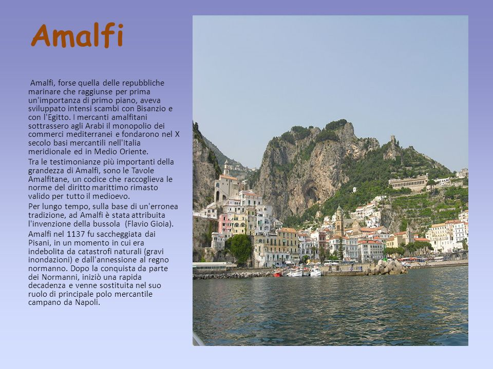 27/05/10 Amalfi.