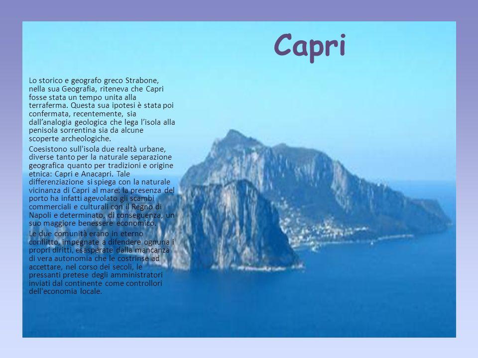 27/05/10 Capri.